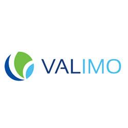 Valimo, créateur du projet Sacré-Français
